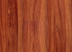 4mm Shenandoah Mountain American Cherry Resilient Possible new flexible vinyl flooring for the kitchen (and bathroom?) that would match the actual wood flooring in the rest of the house pretty well, I think.