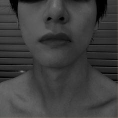 V Bts Cute, V Bts Wallpaper, Kpop, Bts Lockscreen, Bts Edits, V Taehyung, Foto Bts, Vmin, Boyfriend Material
