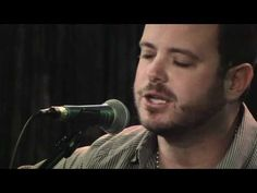 Wade Bowen - Mood Ring.......our first dance;) j