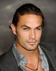 Jason Momoa Aquaman, Handsome, Actors, Celebrities, Portraits, Smile, Future, Face, Gorgeous Men