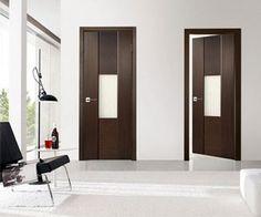 11 beste afbeeldingen van binnendeuren doors windows en entry doors