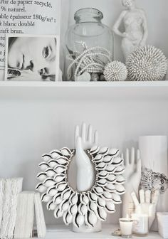 Home Deco Details ~ Page 2 of 4 ~ Love Warriors ~ Made in Sweden