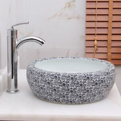 Shop Wayfair.ca for All Bathroom Sinks to match every style and budget. Enjoy Free Shipping on most stuff, even big stuff.