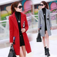 eddabfb169980 8 Best women stylist spring  fall  winter coats images