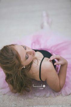 fotos bailarina, fotos ballet, lumaciel fotografia, ensaio feminino porto alegre, fotógrafo porto alegre   Hoje aqui no blog eu vou contar ...