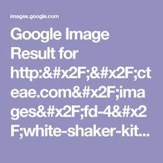 Google Image Result for http://cteae.com/images/fd-4/white-shaker-kitchen-cabinets-dark-wood-floors-design-inspiration-11.jpg