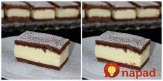 Tiramisu, Cheesecake, Ethnic Recipes, Cheese Cakes, Cheesecakes, Tiramisu Cake