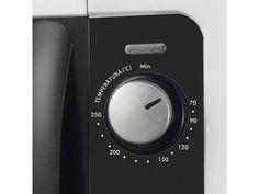 Forno Elétrico Philco 48L - com Desligamento Automático com Timer com as melhores condições você encontra no Magazine Linhatotal. Confira!