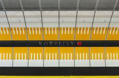 Beneath-The-City-The-Prague-Metro-Tres-Bohemes-8