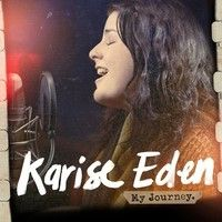 Stay With Me Baby ('The Voice' Performance) by kariseeden on SoundCloud