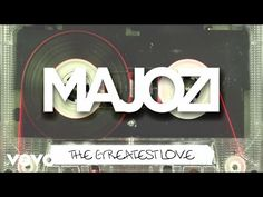 Majozi - The Greatest Love Great Love, Instagram, Music, Youtube, Muziek, Musik, Youtube Movies, Songs