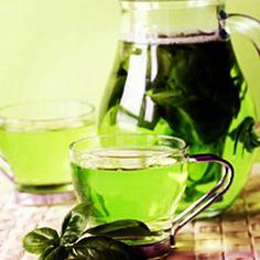 #yeşilçay ile #zayıflama sayfamizda: http://www.sifalibitkitedavisi.com