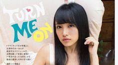 AKB48 SKE48 NMB48 HKT48 JKT48 SNH48 Nogizaka46 - Photos Videos News