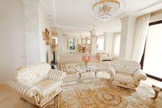 casa / chalet en altea, venta, 4 habitaciones, 1.290.000€
