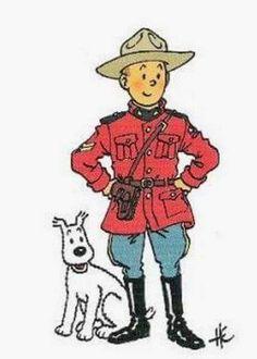 Tim und Struppi Pins  Geeking out  Pinterest  Tintin and Movie