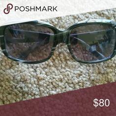 Sun glasses Authintic Missoni sunglasses missoni Accessories Sunglasses
