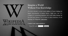 Imagine-a-World-Without-Free-Knowledge-wikipedia