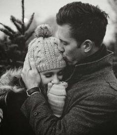 12 signes qui signifient que votre homme est vraiment amoureux de vous !