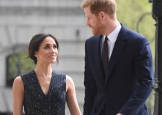 How to Get Meghan Markle's Chicest Looks for Less