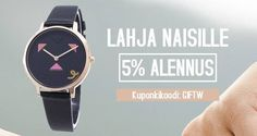 Use Coupon Code GIFTW while checking out for an additional discount of 5%. Use Coupon Code : GIFTW Hurry Up Guys...!!!