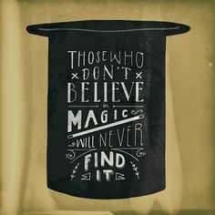 magic_fb.jpg