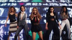 "Music Video: ""Worth It"" by Fifth Harmony on @vevomusic"
