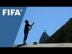 FIFa #World Cup 2014