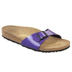 #Birkenstock #Madrid #Womens #Sandals http://www.palmerstores.com/product/birkenstock-madrid-womens-sandals/3423/