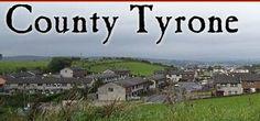 Co. Tyrone, Ireland Genealogy Links