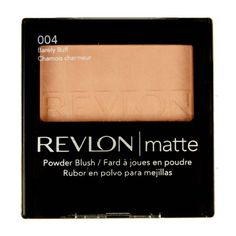 Revlon Matte Powder Blush with Pop-up Mirror - 004 Barely Buff has been published at http://www.discounted-beauty-products.com/2012/03/02/revlon-matte-powder-blush-with-pop-up-mirror-004-barely-buff-2/