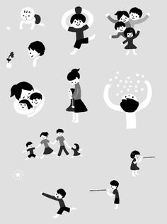 http://kanaes.com/伸びる子・できる子の親の日常