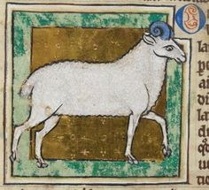 British Library Royal MS 12 C XIX (c1200-c1210) f30v