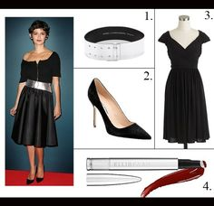 b2ab0f42b1ad Black Party Dress Ideas Party Dresses Ideas 2015 Holiday Party Outfit