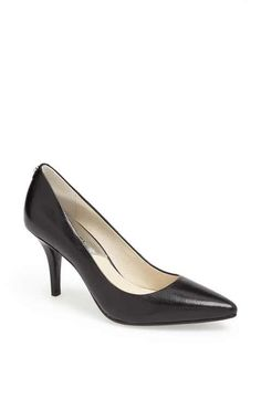 648ebec35d63 MICHAEL Michael Kors  Flex  Pump (Women) Michael Kors Shoes