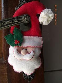 Christmas Craft Projects, Christmas Ornament Crafts, Christmas Sewing, Christmas Candles, Christmas Holidays, Christmas Crafts, Christmas Decorations, Diy Weihnachten, Homemade Christmas