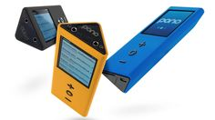 Neil Young's high-fidelity iPod competitor will cost $399