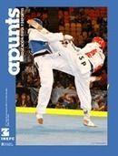 Apunts. Educación Física y esports | Revistas de Educación Física, Ciencias del Deportes, actividad física... | Scoop.it
