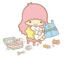 スペシャルなもの☆ の画像 LittleTwinStars Official★Blog Kiki&Lala Dreamy Diary