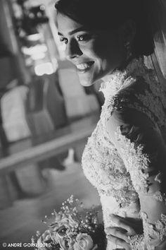©ANDRÉ GORKI #noivas #casamento