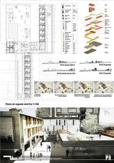 Plancha 3_Entrega Final Taller 8   Flickr – Chia sẻ ảnh!