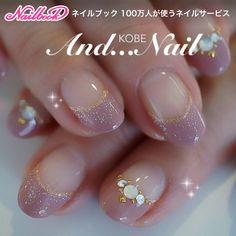 Japanese Nail Design, Japanese Nails, Easter Nail Designs, Gel Nail Designs, Spring Nail Colors, Spring Nail Art, Round Nails, Oval Nails, Office Nails