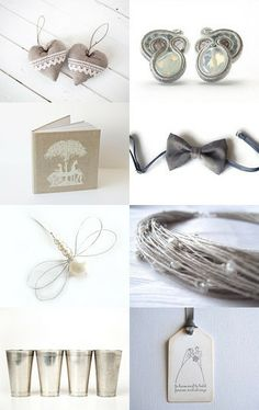 Today finds by Gintare on Etsy--Pinned with TreasuryPin.com