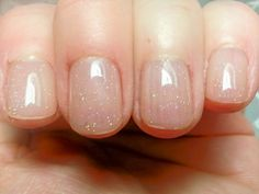 short gel nails ideas - Keep Awesome With Short Gel Nails – Nail ...