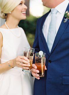 Monogrammed Wedding by Rebecca Rose and Graham Terhune - Southern Weddings Vintage Wedding Photography, Wedding Photography Inspiration, Wedding Inspiration, On Your Wedding Day, Dream Wedding, Southern Weddings, Monogram Wedding, Wedding Bells, Graham