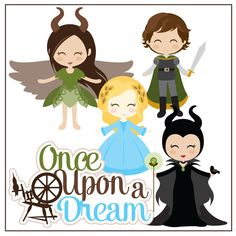 PPbN Designs - Once Upon a Dream Set (Member Exclusive Set), $0.00 (http://www.ppbndesigns.com/once-upon-a-dream-set-member-exclusive-set/)