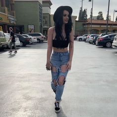 The official home of the latest WWE news, results and events. Get breaking news, photos, and video of your favorite WWE Superstars. Wwe Divas Paige, Nxt Divas, Paige Wwe, Total Divas, Cool Instagram, Best Instagram Photos, Female Wrestlers, Wwe Wrestlers, Paige Knight