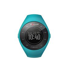Polar M200 GPS Running Watch Blue Polar https://www.amazon.com/dp/B075FV5G6B/ref=cm_sw_r_pi_dp_x_-cZcAb5MKJMK4