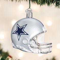9ebfab927 112 best Christmas images on Pinterest