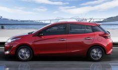 Toyota Yaris Hatchback 2020 Toyota, Cars, Vehicles, Autos, Automobile, Vehicle, Car, Trucks