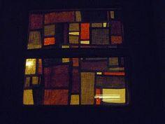 Pojogi inspired curtain  Anotherjennifermakingstuff.blogspot.com